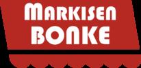 Markisen Bonke Logo